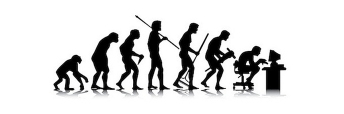 evolution of posture axisrmt com