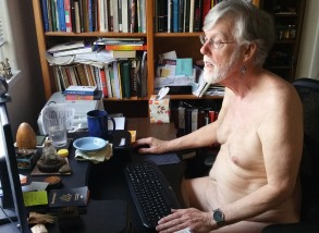 Robin naked at desk 1_edited-1