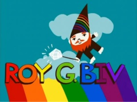 Roy-G-Biv-song-TMBG