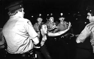 Stonewall uprising with cops.jpg