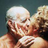 elder sex