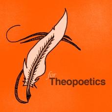 Theopoetics