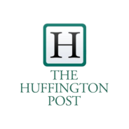 huffington-post-logo-e1467848295212 (1)