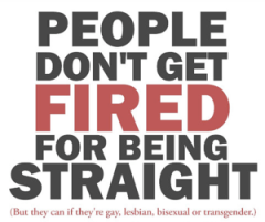LGBT-Discrimination